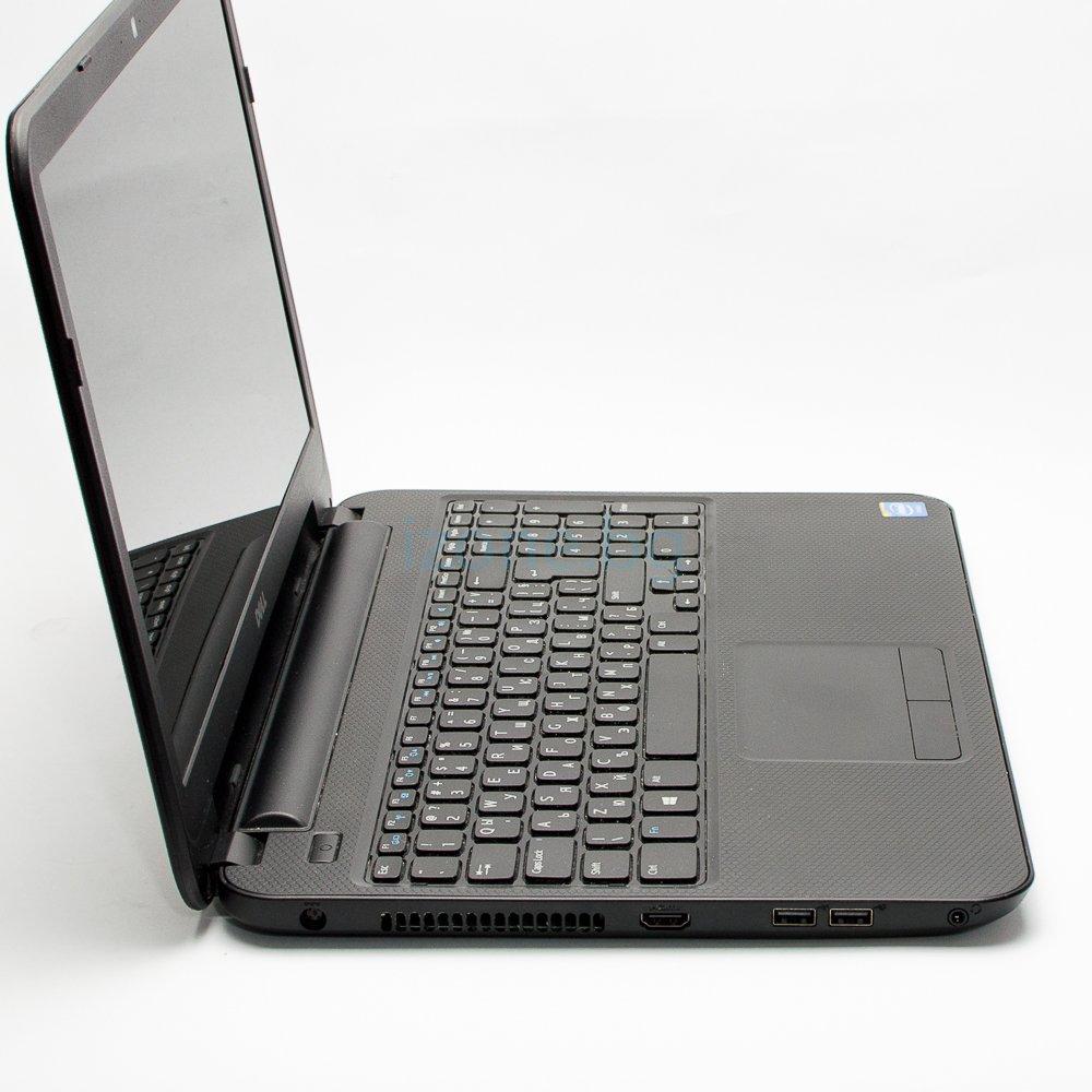 Dell Inspiron 3531 Windows 10 Home – 9622