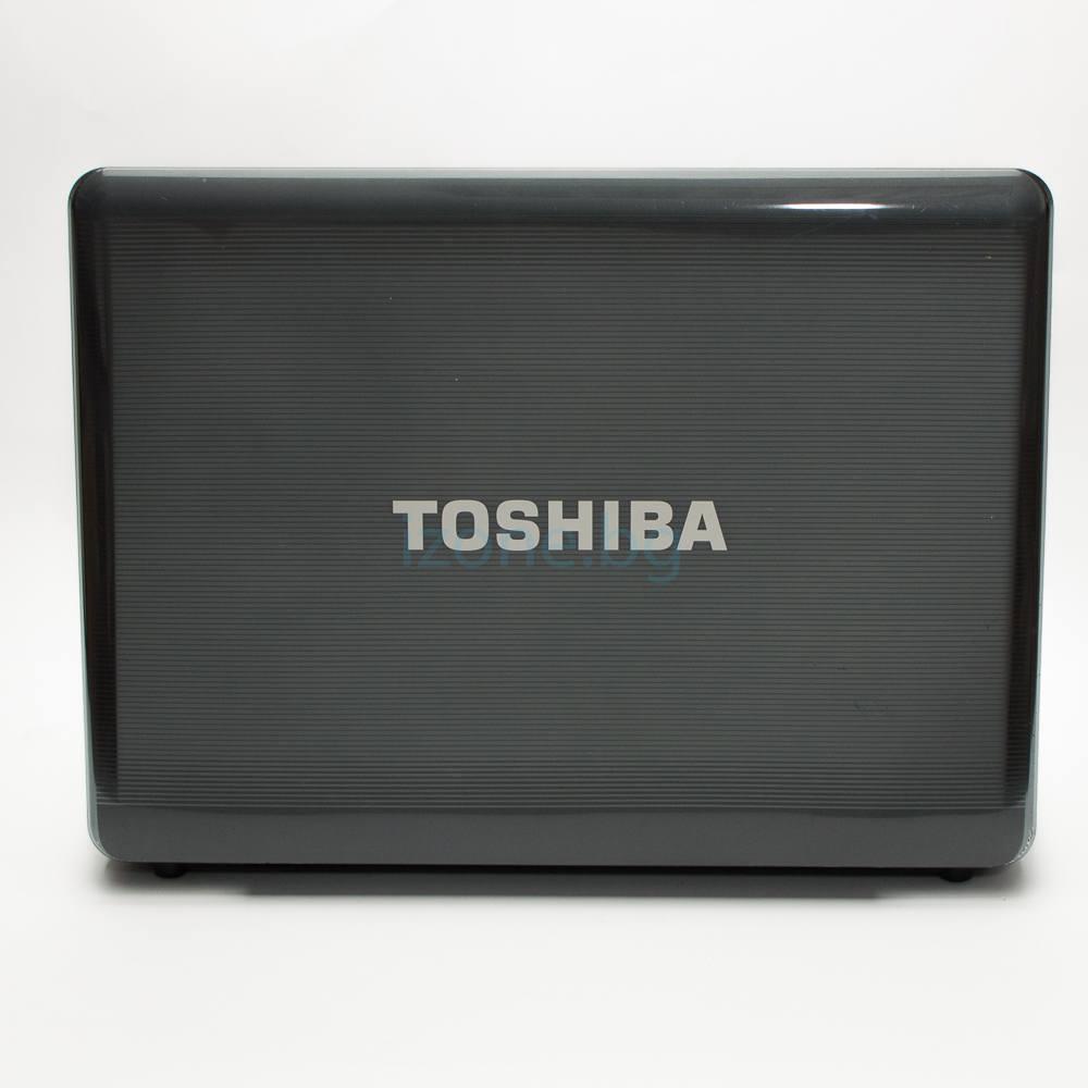 Toshiba Satellite A300 – 9633