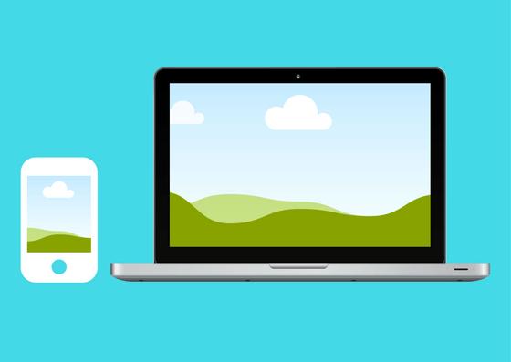 Как да прехвърля снимки от телефон на компютър – 9699