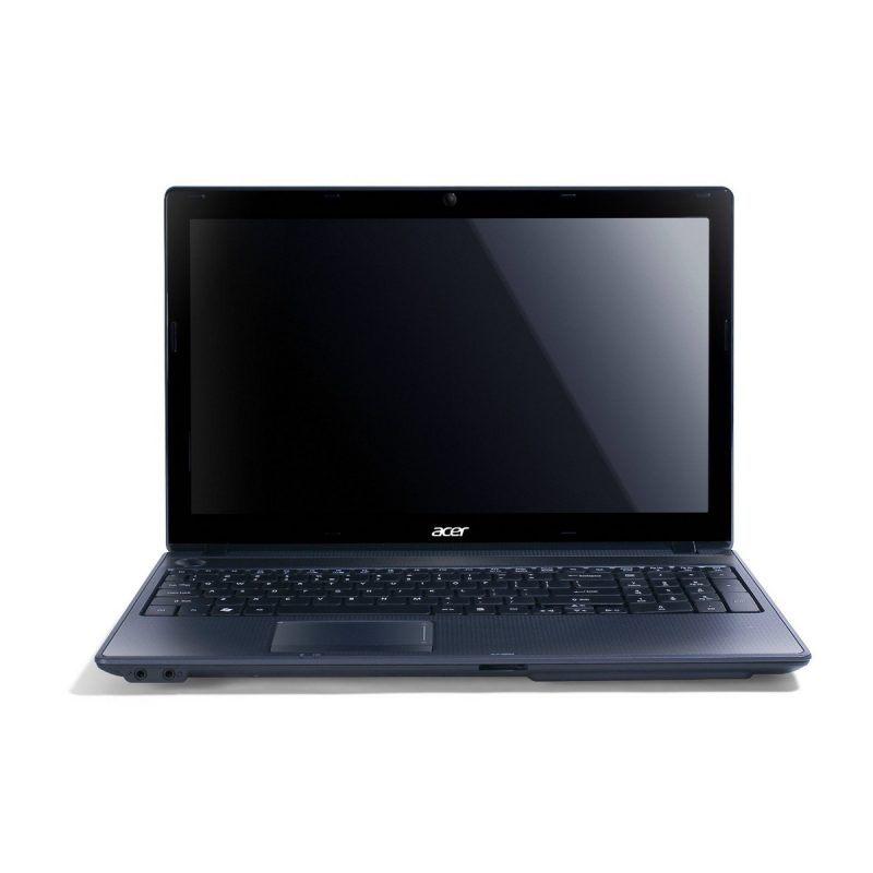 Acer Aspire 5349 – 9666