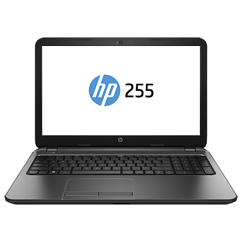 HP 255 G3 – 9663