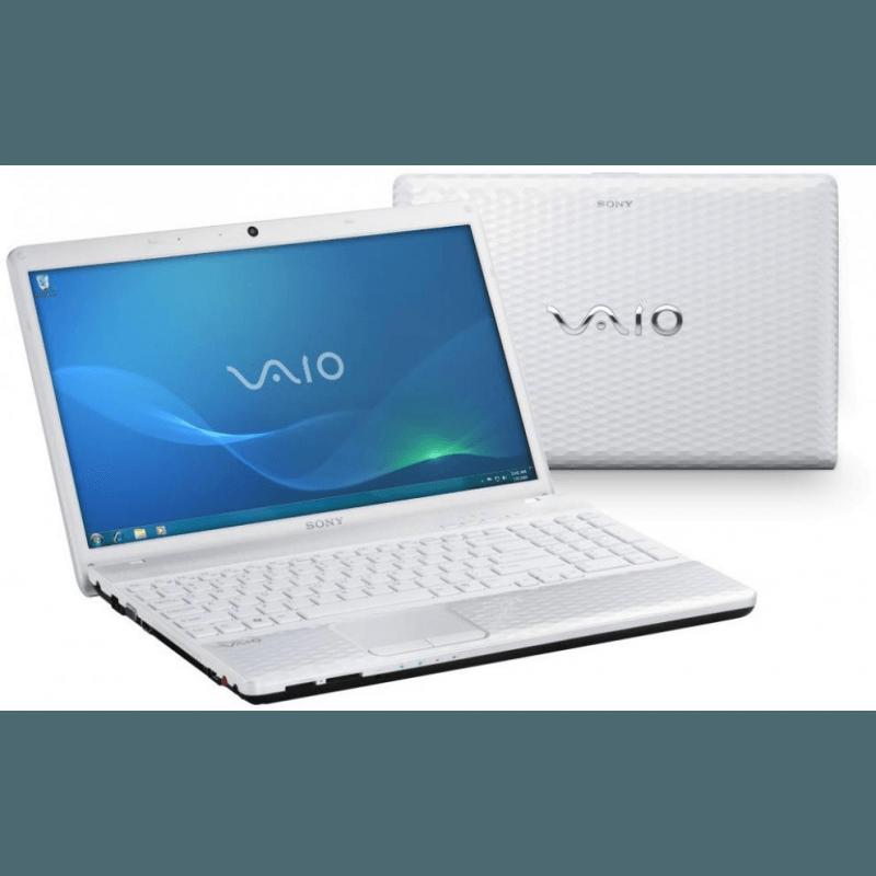 Sony Vaio VPCEH – 9683