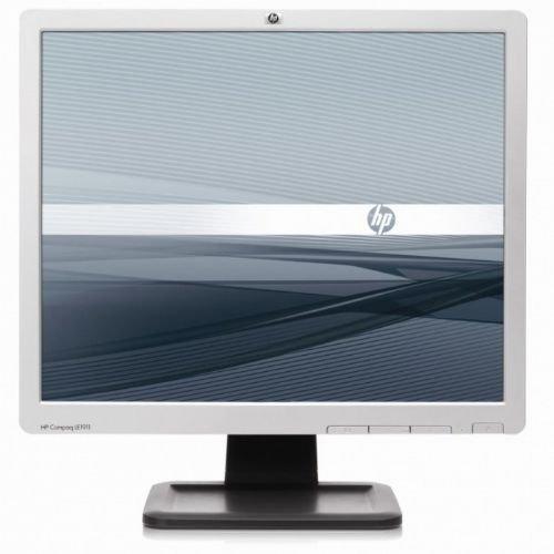 HP LE1711 – 9752