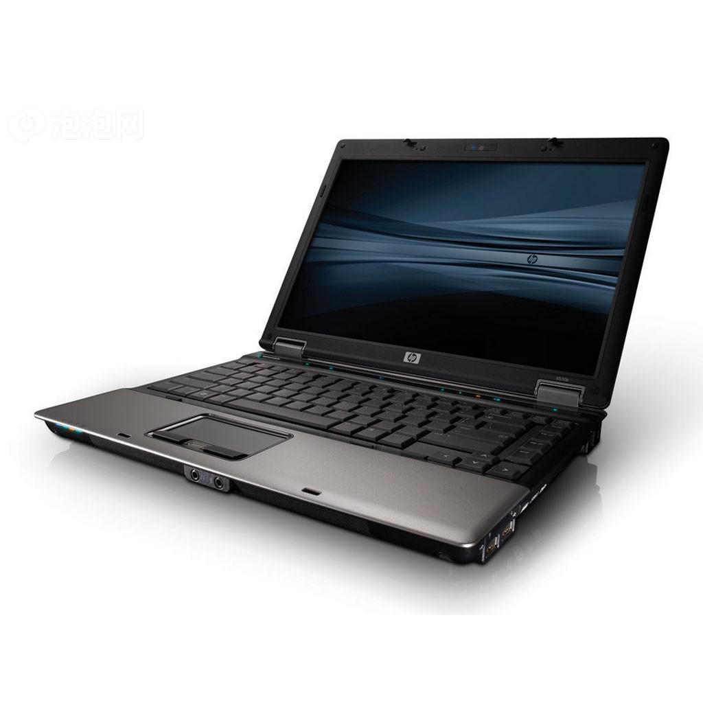HP Compaq 6530b – 9926