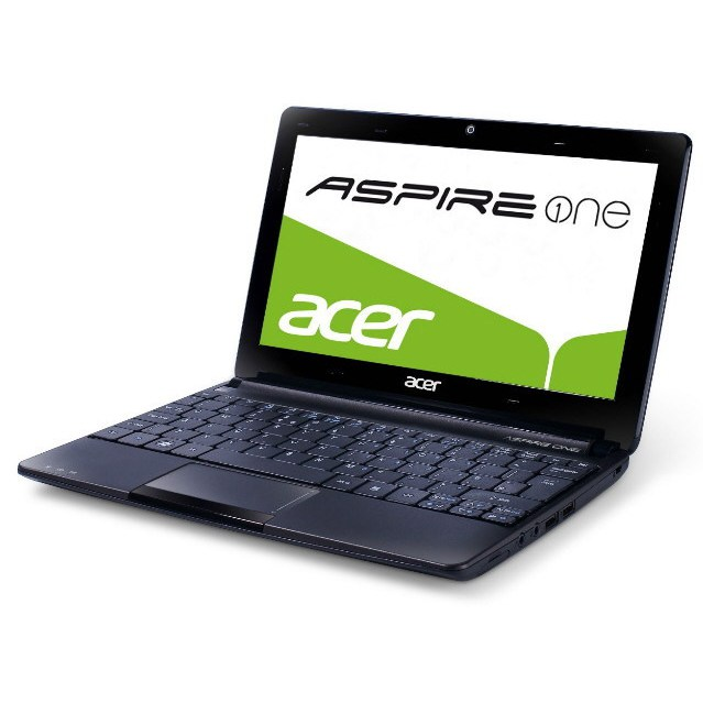 Acer Aspire One D270 – 9761