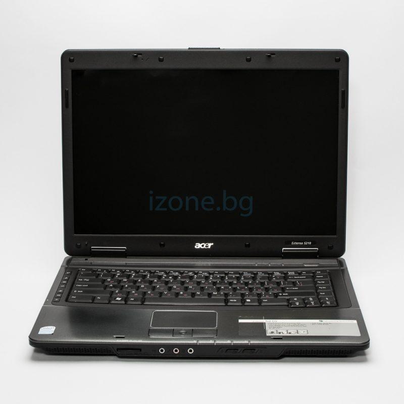 Acer Extensa 5210 – 9774