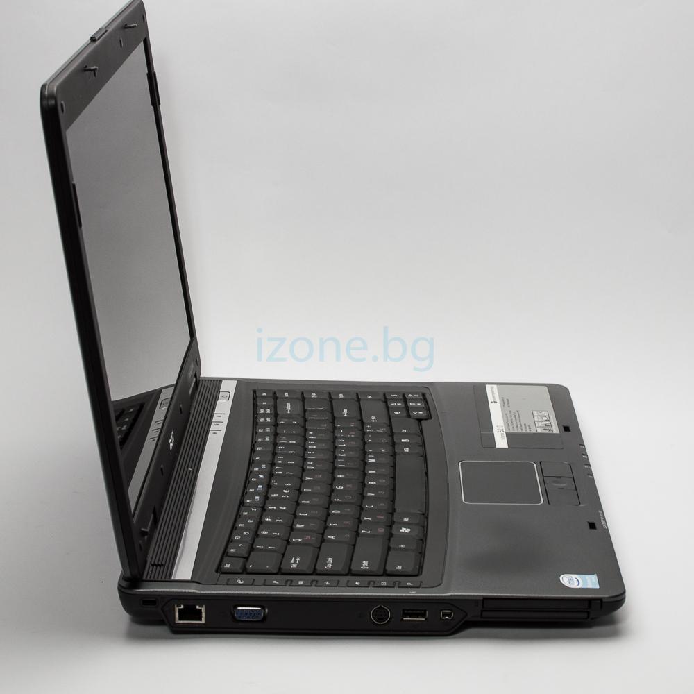 Acer Extensa 5210 – 9776