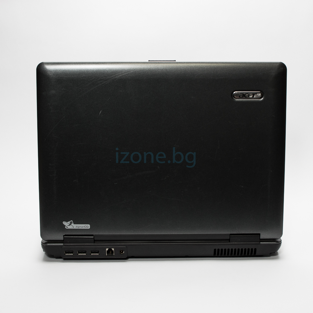 Acer Extensa 5210 – 9777