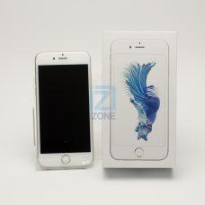 Apple iPhone 6s Клас А- – 10327