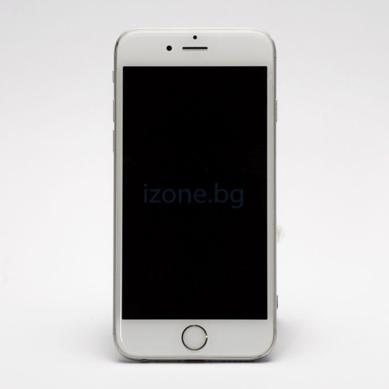 Apple iPhone 6s Клас А- – 9892