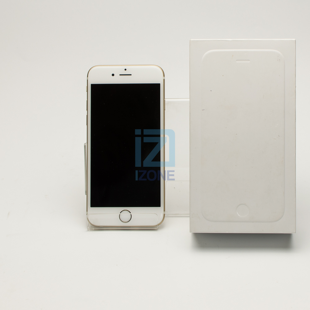 Apple iPhone 6 Демонстрационен – 10313