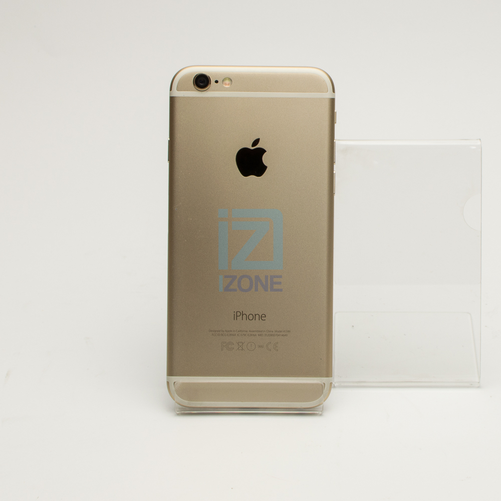Apple iPhone 6 Демонстрационен – 10314