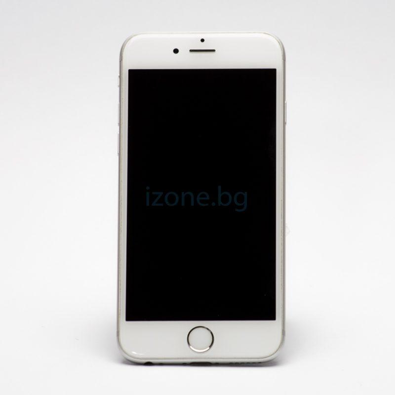 Apple iPhone 6s Клас А+ – 9885