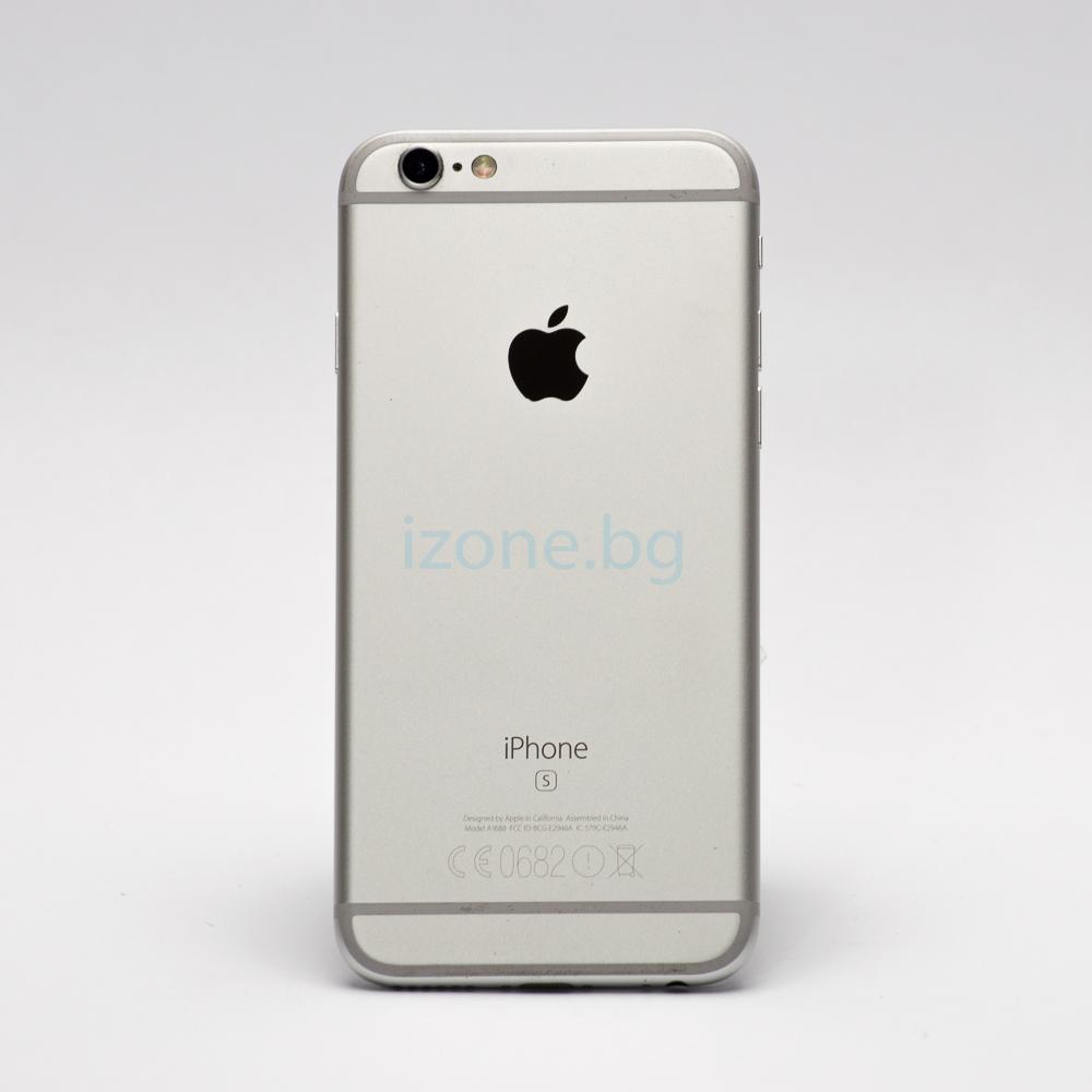 Apple iPhone 6s Клас А+ – 9886