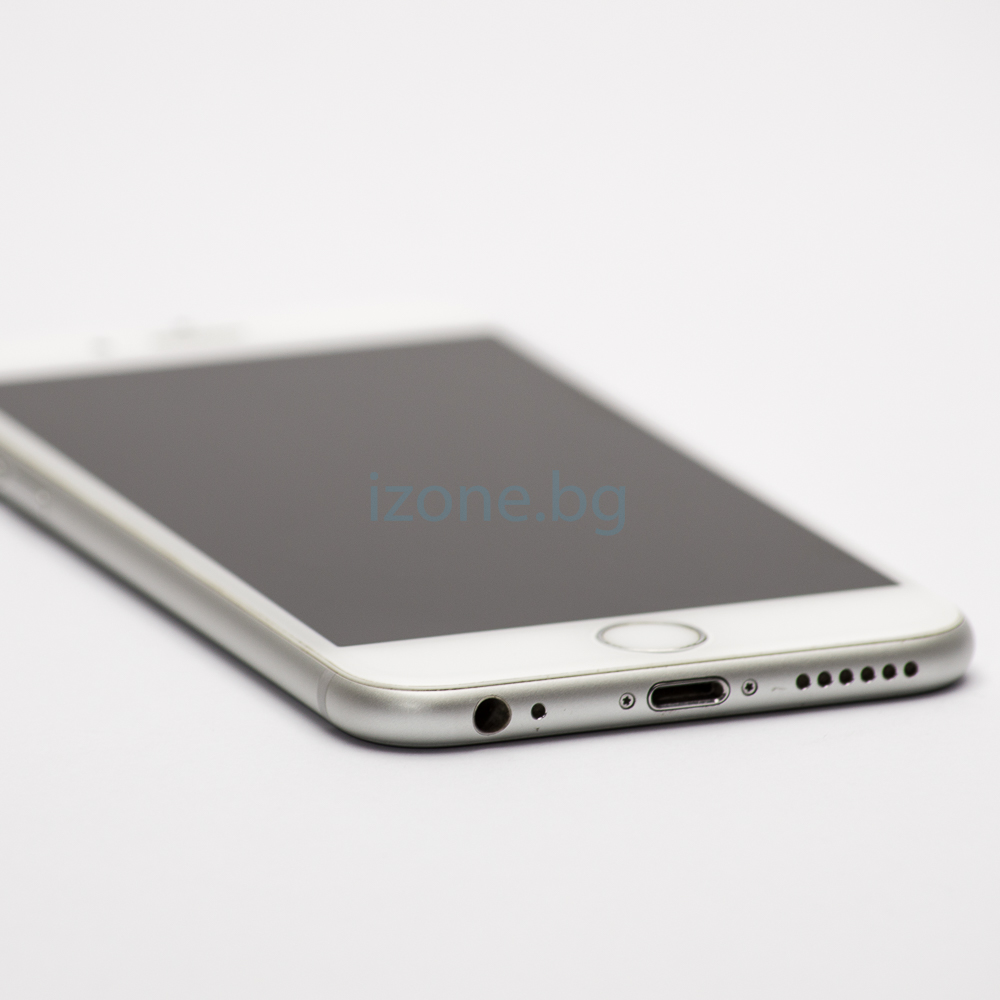 Apple iPhone 6s Клас А+ – 9887