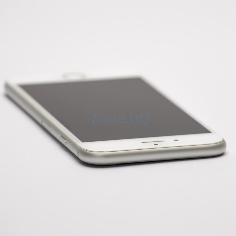 Apple iPhone 6s Клас А+ – 9888