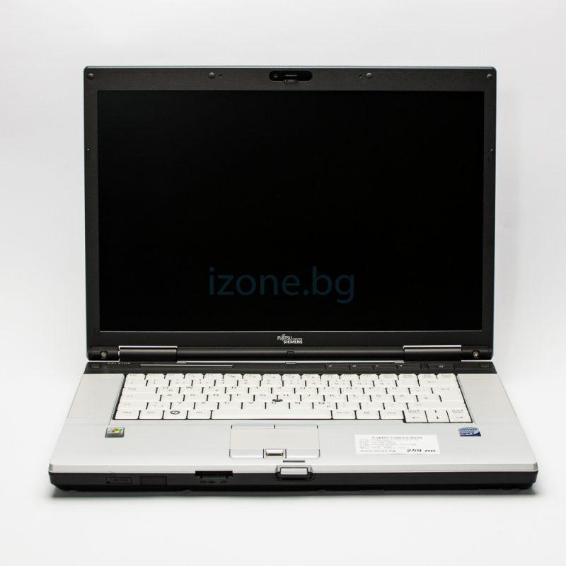 Fujitsu Celsius H250 – 9943
