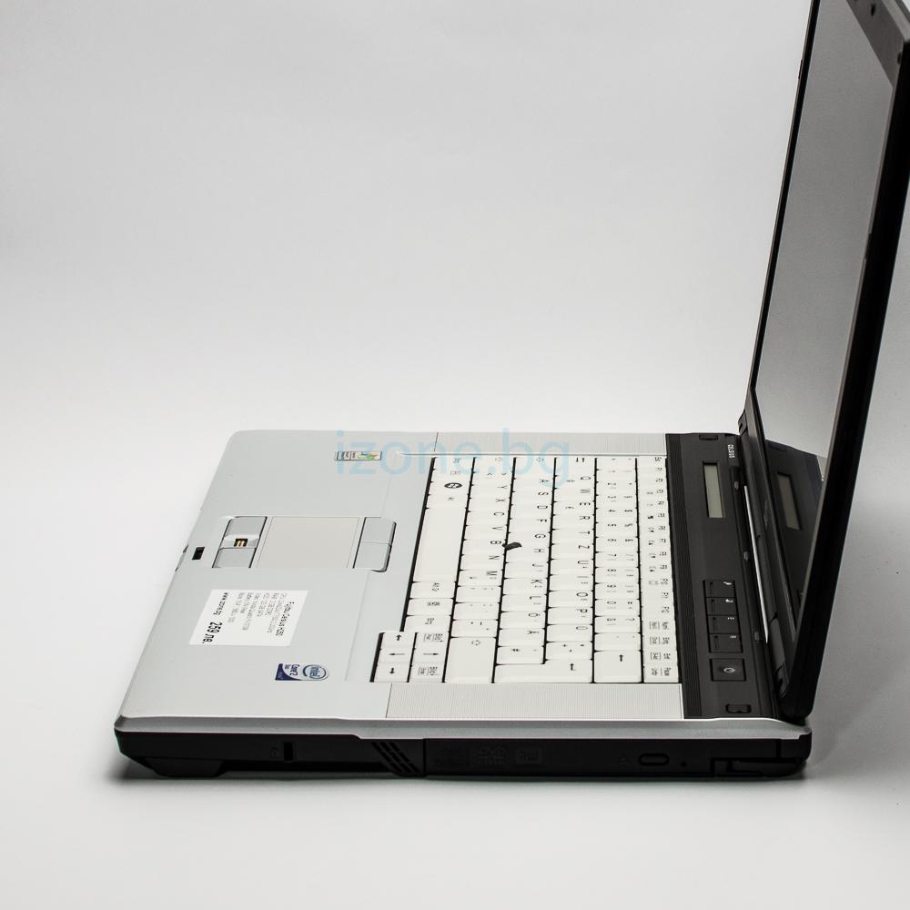 Fujitsu Celsius H250 – 9946