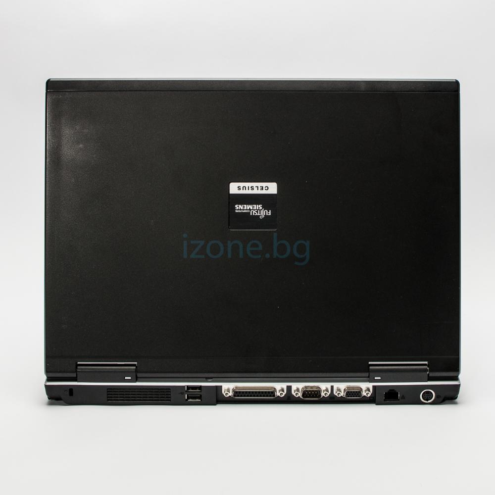Fujitsu Celsius H250 – 9947