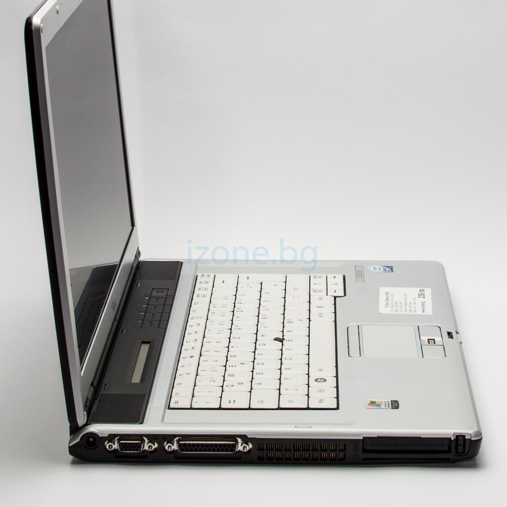 Fujitsu Celsius H240 – 9941