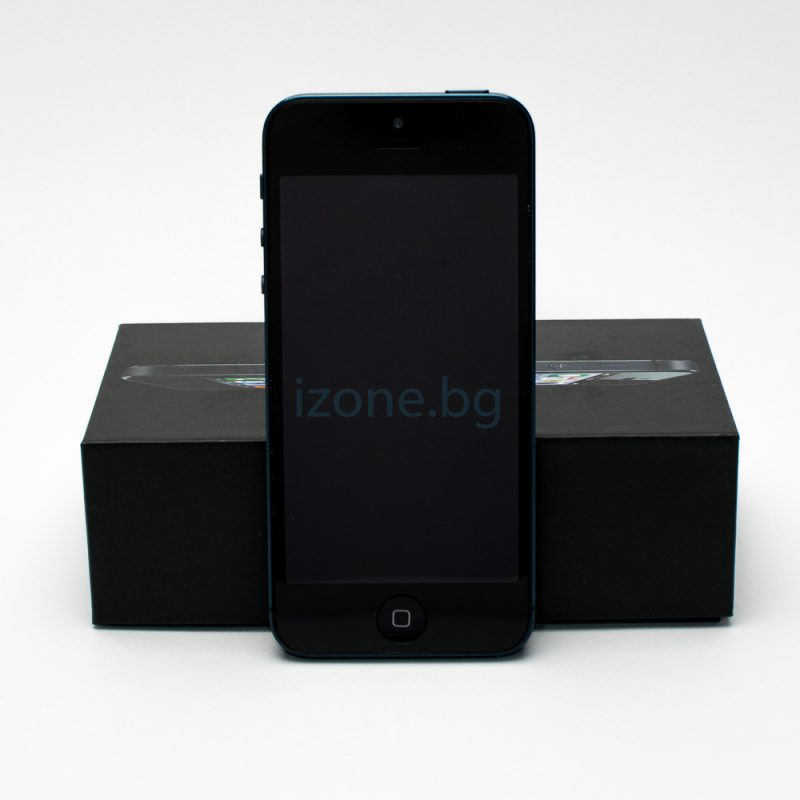 Apple iPhone 5 Реновиран , Като Нов – 9847