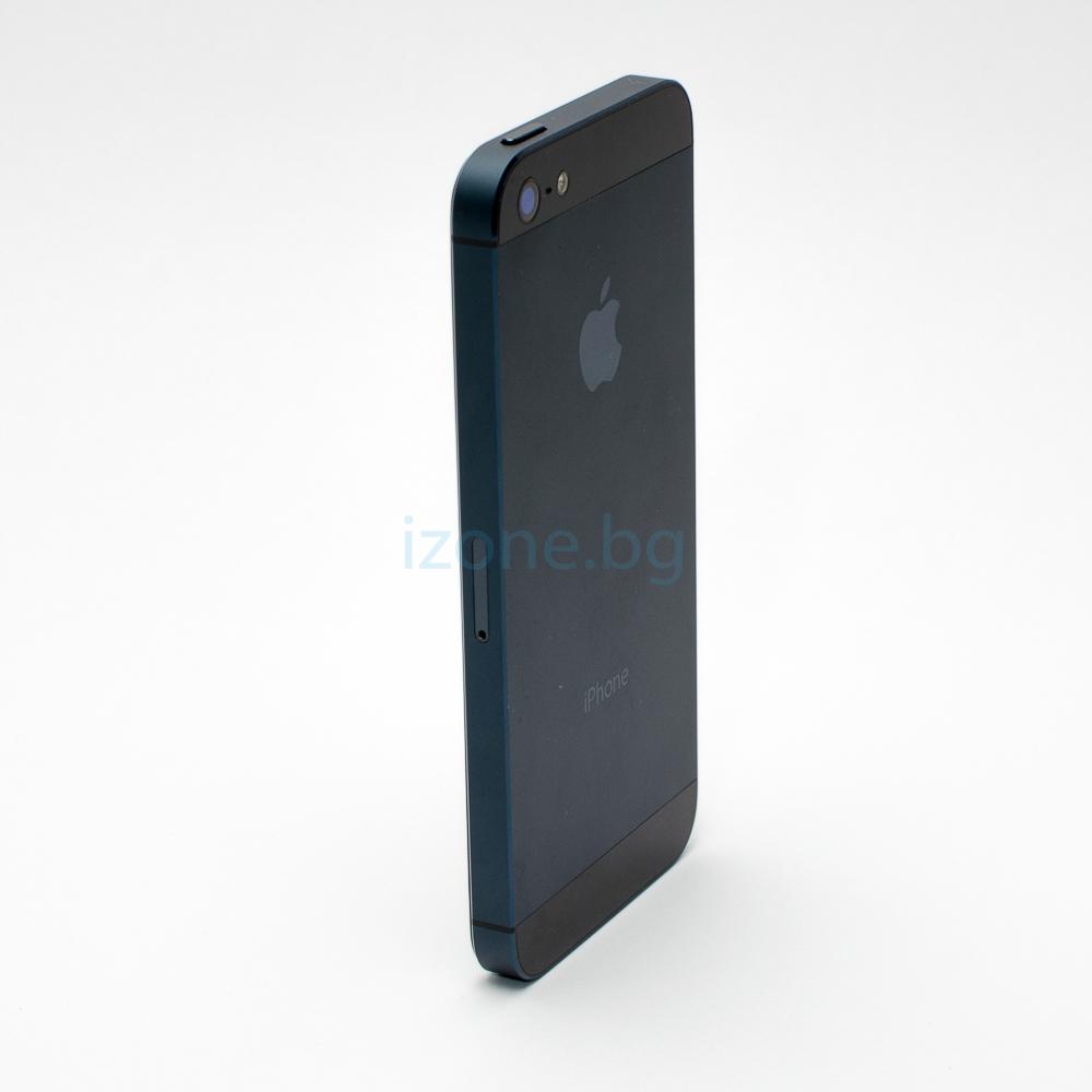 Apple iPhone 5 Реновиран , Като Нов – 9848