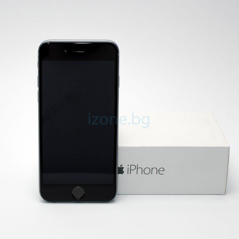 Apple iPhone 6 Реновиран, Като Нов – 9876