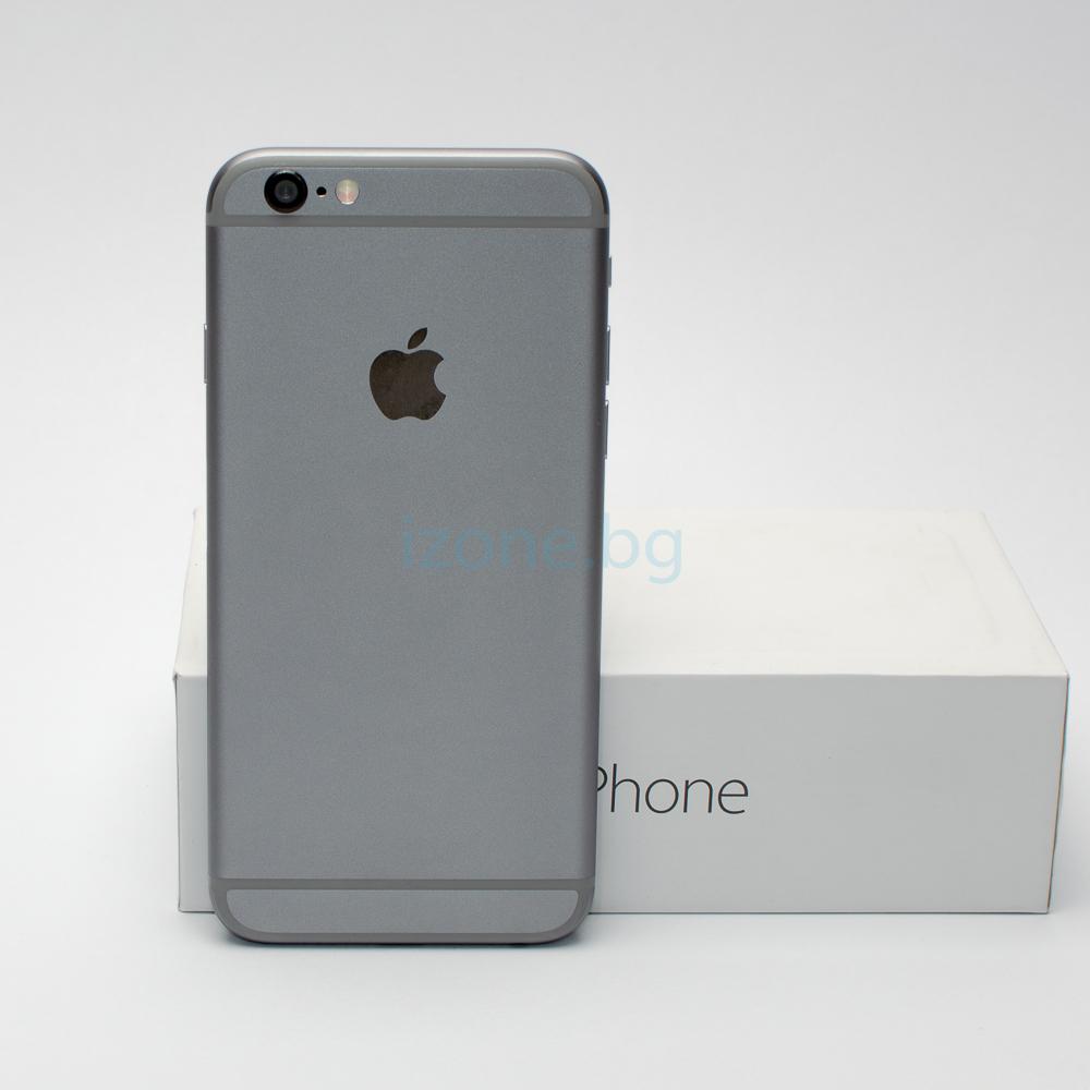 Apple iPhone 6 Реновиран, Като Нов – 9877