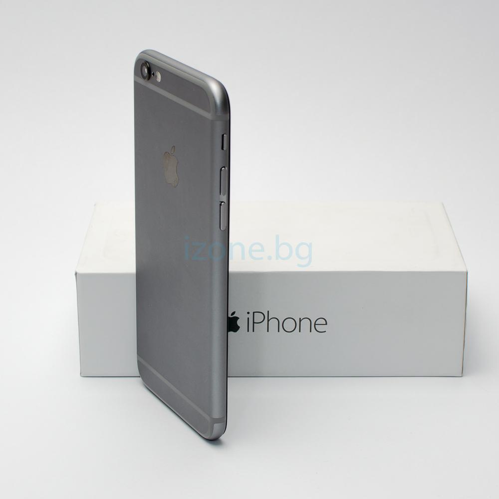 Apple iPhone 6 Реновиран, Като Нов – 9878