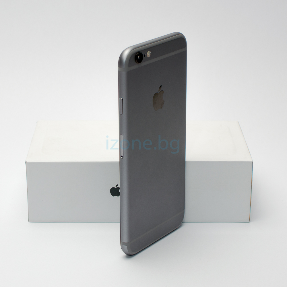 Apple iPhone 6 Реновиран, Като Нов – 9879