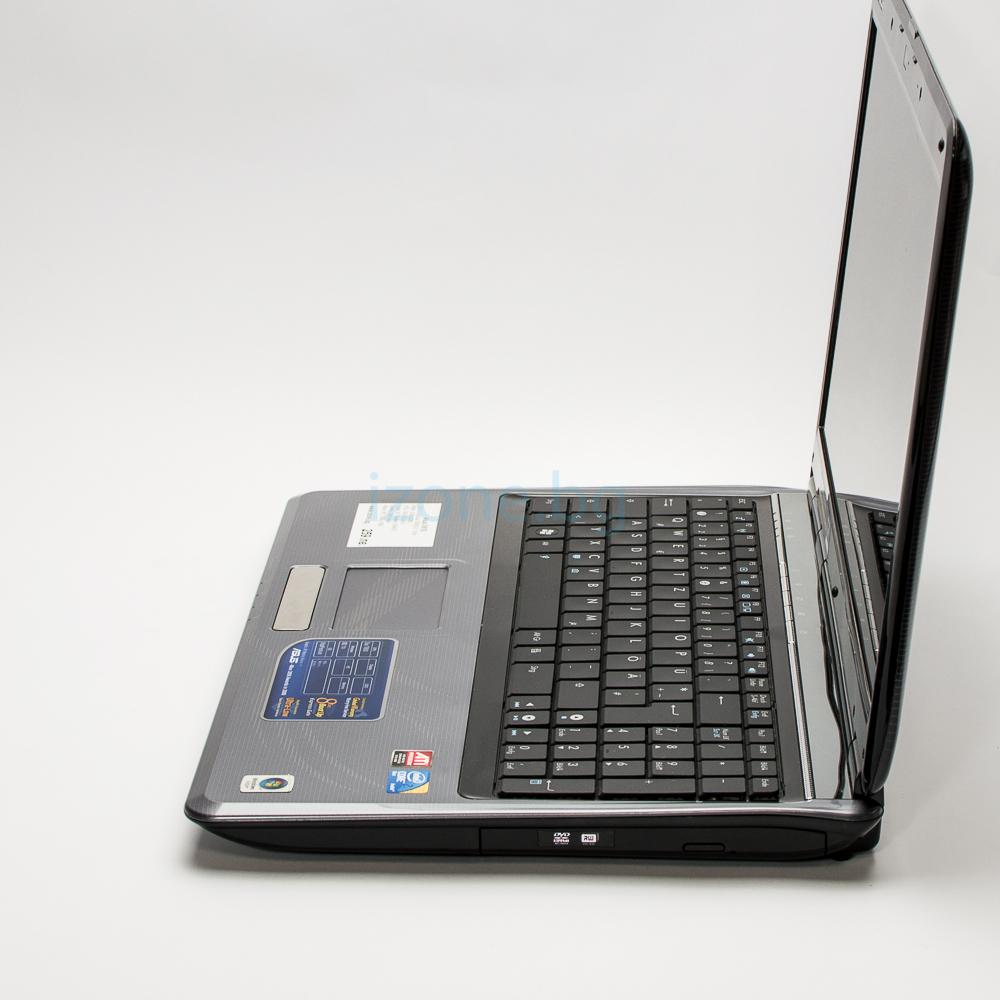 Asus X61S – 9937