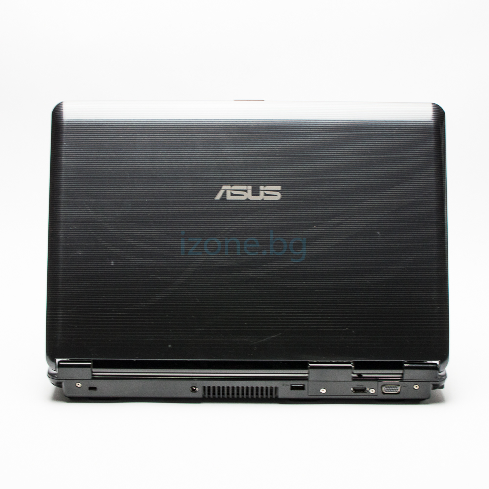 Asus X61S – 9939