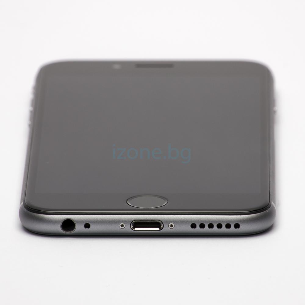 Apple iPhone 6 Реновиран, Като Нов – 9880