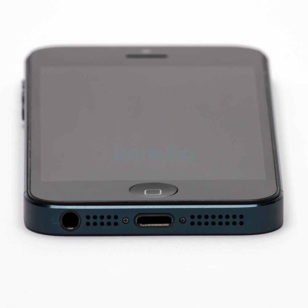 Apple iPhone 5 Реновиран , Като Нов – 9850