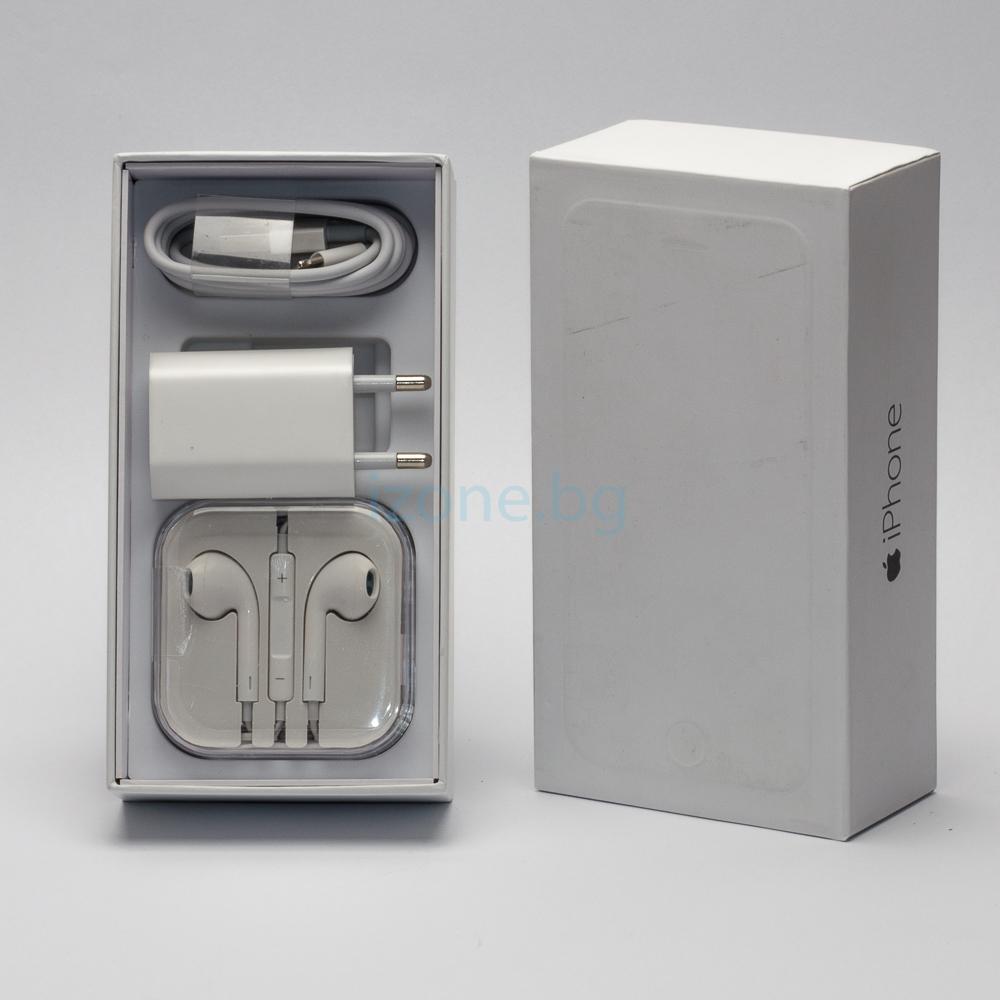 Apple iPhone 6 Реновиран, Като Нов – 9881