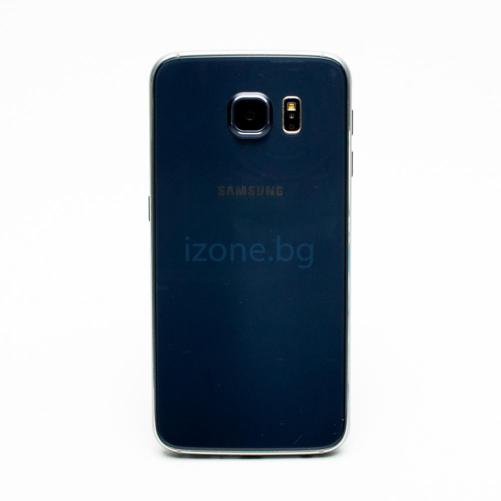 Samsung Galaxy S6 Реновиран, Като Нов – 9905