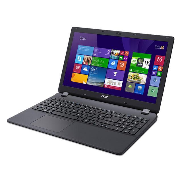 Acer Aspire ES1-512 – 9823