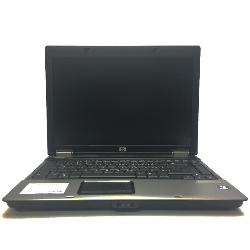 HP Compaq 6530b – 10049