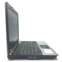 HP Compaq 6530b – 10047