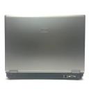 HP Compaq 6530b – 10048