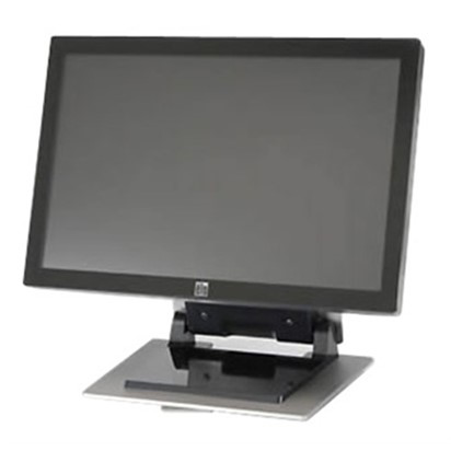 Elo ET200L Touchscreen – 9988