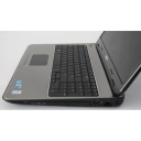 Dell Inspiron N5010 – 9931
