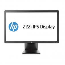 HP Z23i IPS – 9990