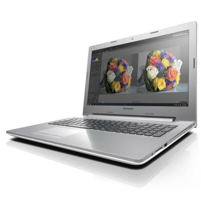 Lenovo IdeaPad Z50-70 – 9928