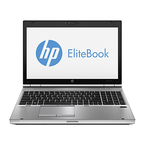 HP EliteBook 8570p – 10041