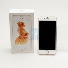 Apple iPhone 6s Демонстрационен – 10317