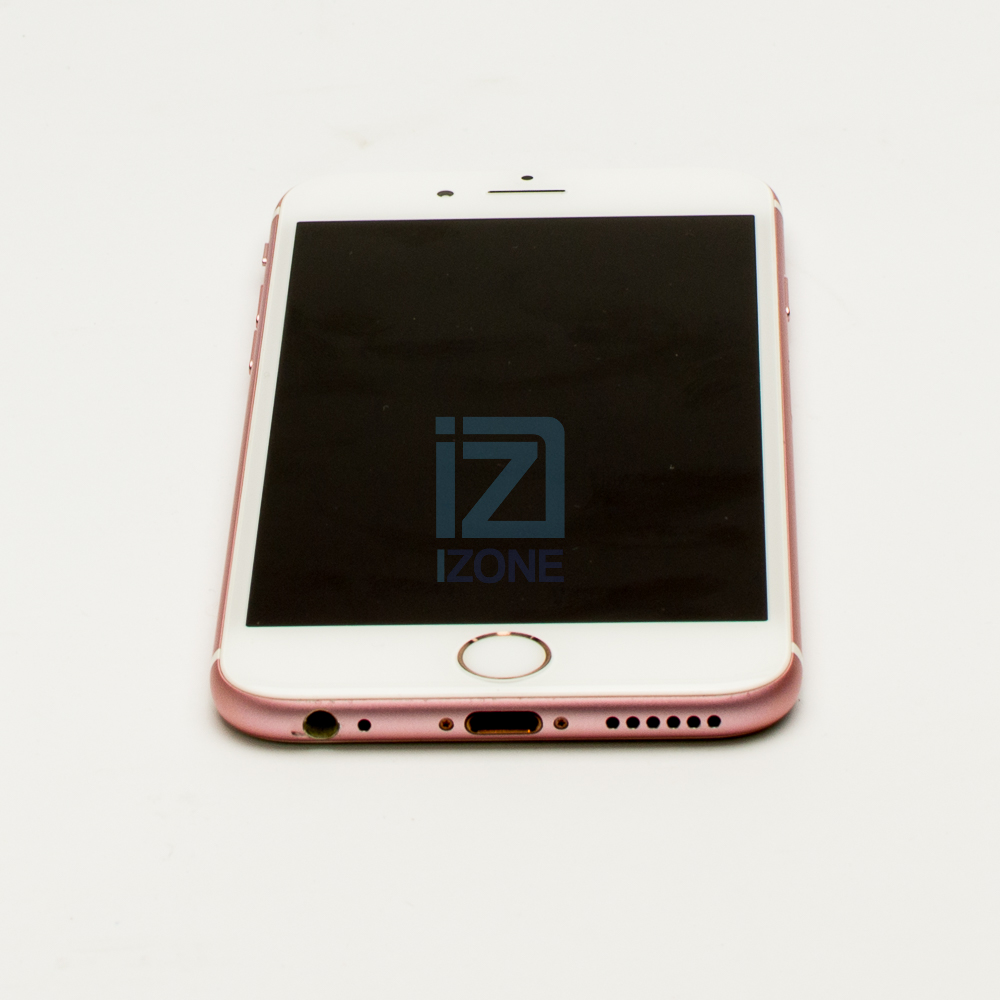 Apple iPhone 6s Демонстрационен – 10318