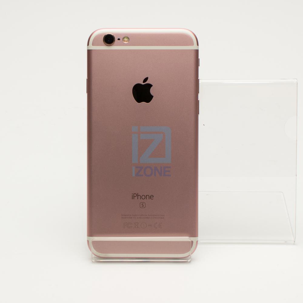 Apple iPhone 6s Демонстрационен – 10320