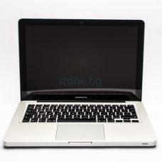 Apple MacBook Pro 9.2 A1278 Mid 2012 – 10061
