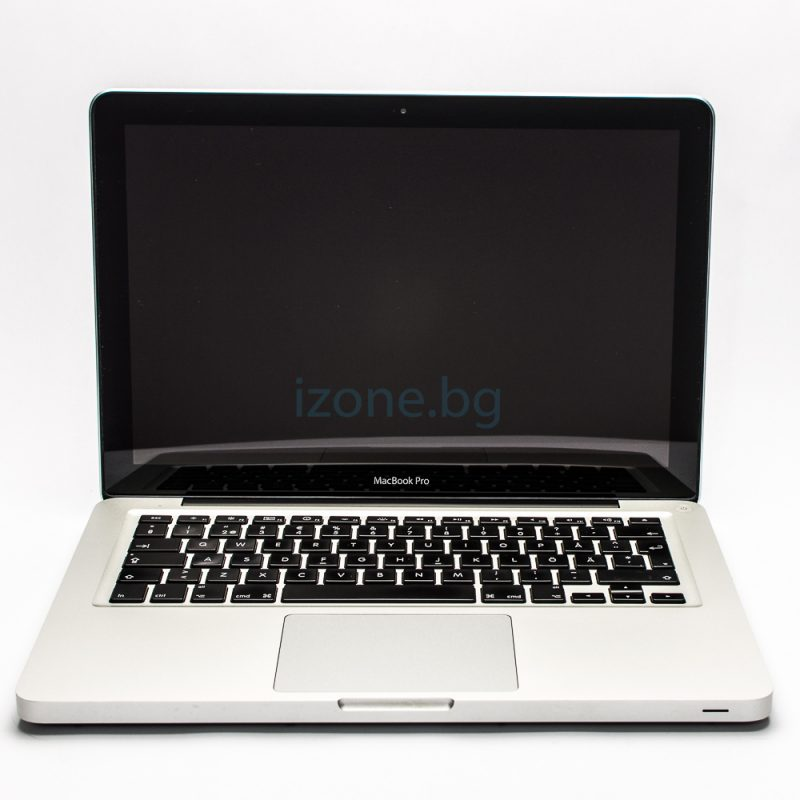 Apple MacBook Pro 9.2 A1278 Mid 2012 – 10061